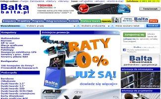 Sklep Balta.pl
