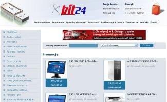 Sklep Bit24.com.pl