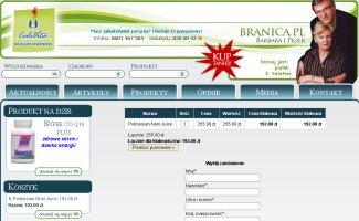 Sklep Branica.pl