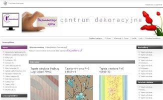 Sklep Decorations.pl