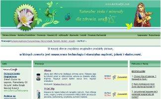 Sklep Herbonlife.com