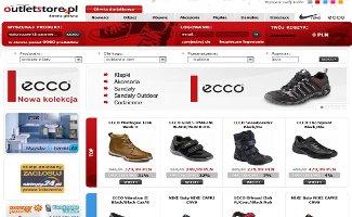 Sklep Outletstore.pl