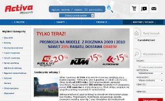 Sklep Rower.com.pl