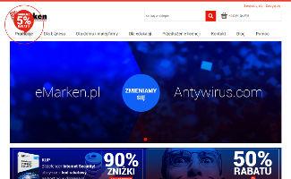 Sklep antywirus.com
