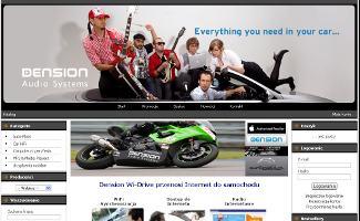Sklep Artdesign.com.pl