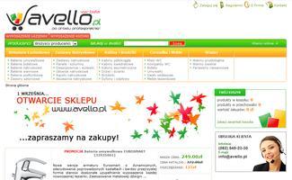 Sklep Avello.pl