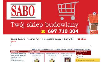 Sklep Bigremont.com.pl