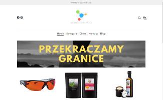 Sklep BioPreformance.pl