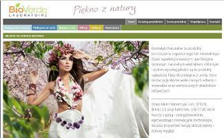 Sklep Bioverde-natural.com