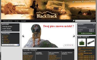 Sklep Blacktrack.pl