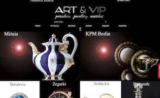 Sklep Art-Vip Shop