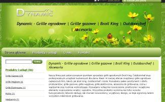 Sklep BroilKing.com.pl