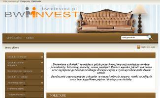 Sklep bwminvest.pl