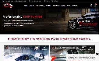 Sklep Chiptuningpro.pl