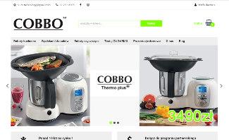 Sklep cobbo.pl