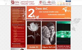 Sklep Kryształy3D.pl