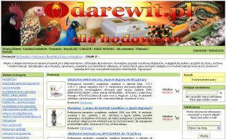 Sklep Darewit.pl
