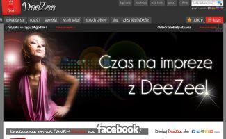 Sklep DeeZee.pl