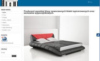 Sklep Designbaby.pl