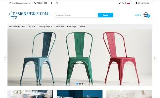 Sklep designerskie.com