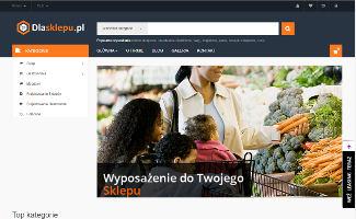 Sklep dlasklepu.pl