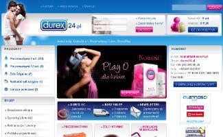Sklep Durex24.pl