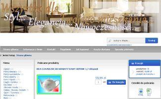 Sklep e-Galeria24h.pl