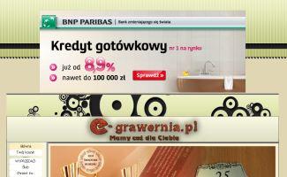 Sklep E-grawernia.pl