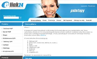 Sklep e-Link24.pl