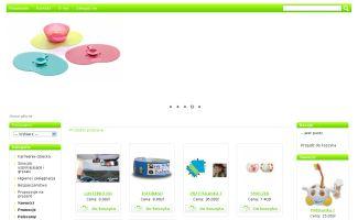 Sklep e-maluszek.com.pl