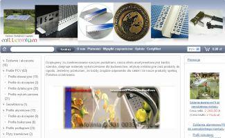 Sklep e-millennium.eu