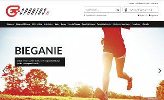 Sklep E-sportos.pl