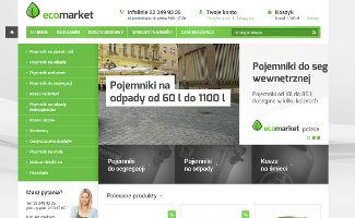 Sklep Eco-market.pl