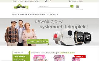 Sklep EKOCENTRUM24.pl