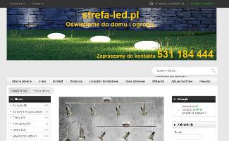 Sklep Ekotechnik24.pl