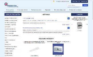 Sklep Elektrosklep.com