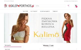Sklep esklep.Porthos.pl