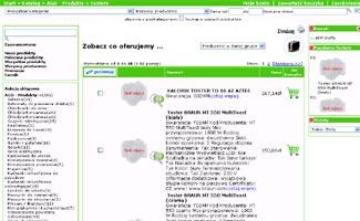 Sklep Esklep.SpiderNet.pl
