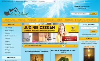 Sklep Esmaland.com