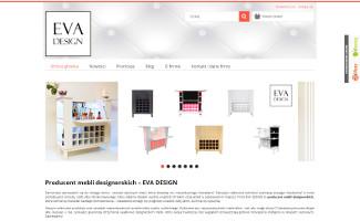 Sklep eva-design.pl