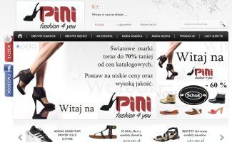 Sklep Fashionup.pl
