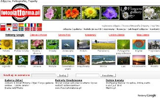 Sklep FotoPlatforma.pl