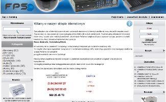 Sklep   Fps.cctv24.info
