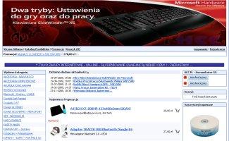 Sklep Hcc.pl