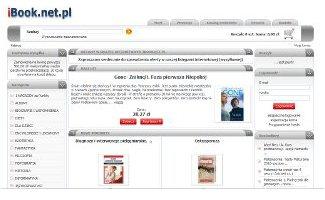 Sklep iBook.net.pl
