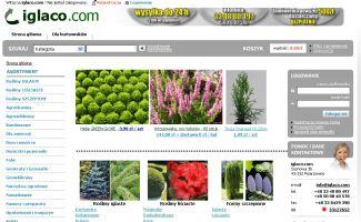 Sklep Iglaco.com