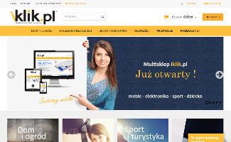 Sklep iKlik.pl