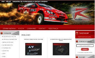 Sklep Inter-Rally.pl