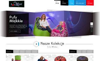 Sklep iRelax.pl