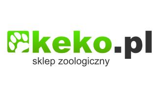 Sklep keko.pl